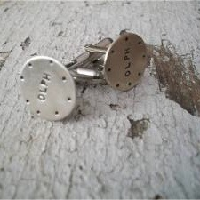 gifts-cuff-links